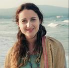 Marta-Stoianova