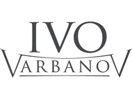 ivo-varbanov
