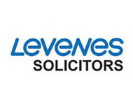 levenes-solicitors